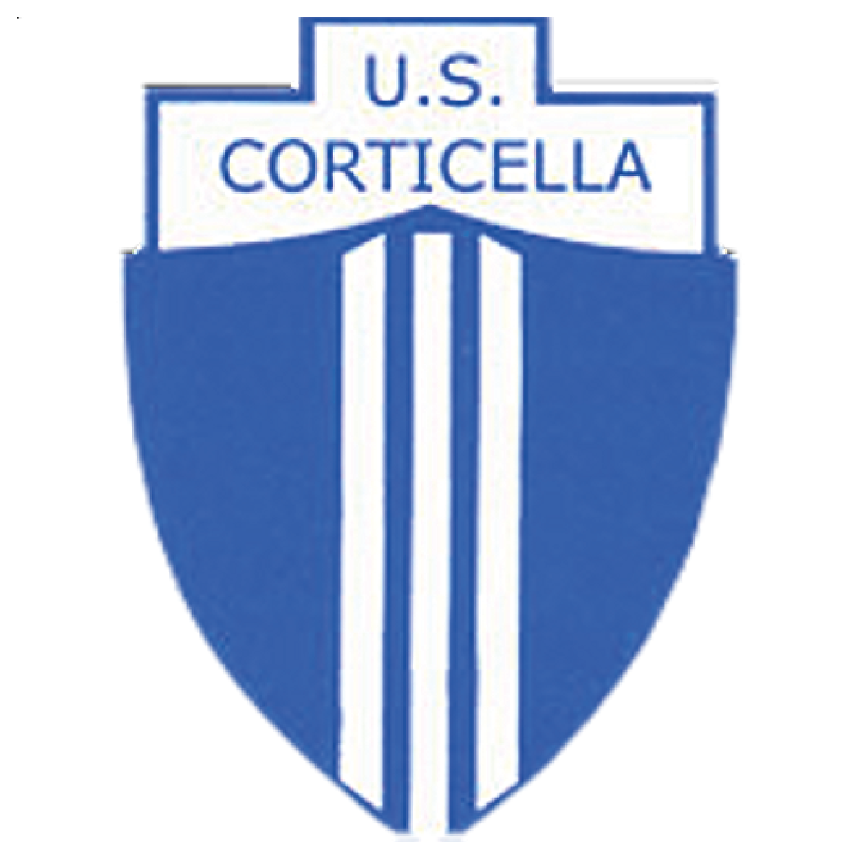corticella