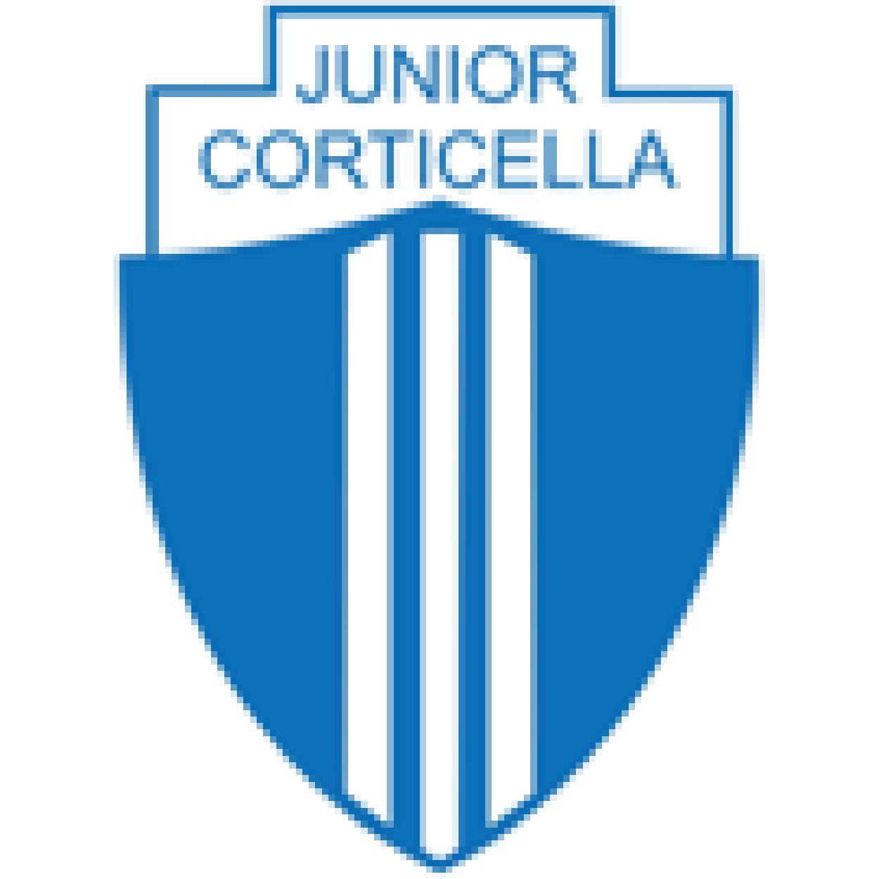 junior corticella