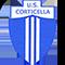 US Corticella Logo